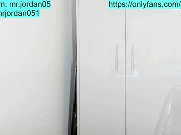 Chaturbate jordan_rush01 record webcam show from Chaturbate