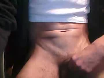Chaturbate treinton record video