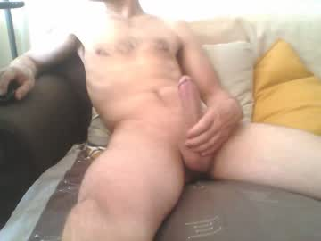 Chaturbate 99scarface99 chaturbate webcam video
