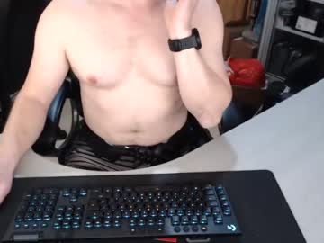 Chaturbate poodledude record public show video from Chaturbate