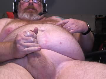 Chaturbate scjohnk69 chaturbate webcam