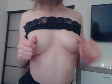 Chaturbate yoursunshiness record private show video from Chaturbate.com