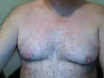 Chaturbate harrah_72 chaturbate webcam video