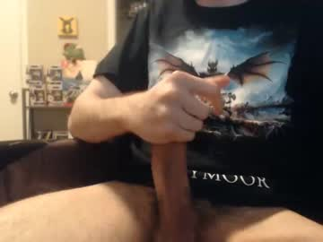 Chaturbate bigdshowoffmn show with toys from Chaturbate.com