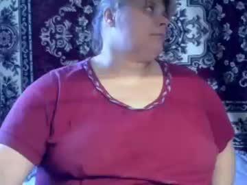 Chaturbate elen_ record private sex video from Chaturbate