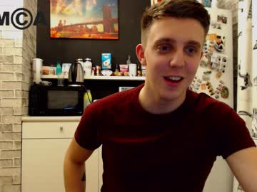 Chaturbate oliver_travis webcam video from Chaturbate