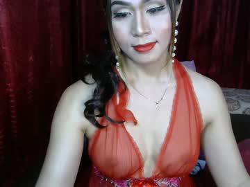 Chaturbate xxsexyvictoriaxx chaturbate private sex show