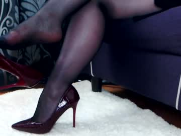 Chaturbate feetseductress chaturbate xxx