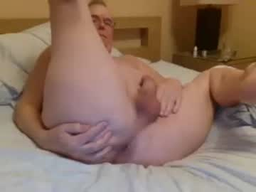Chaturbate horndogdaddy chaturbate webcam record