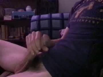 Chaturbate dazedrascal video with toys