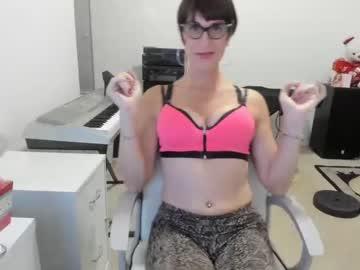Chaturbate princessnola public webcam from Chaturbate.com