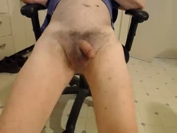Chaturbate adamxxd record blowjob show from Chaturbate