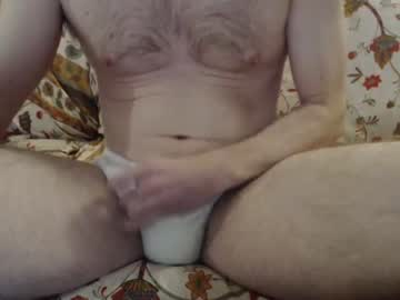 Chaturbate dunant76 cam video from Chaturbate