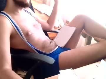 Chaturbate 6septim6 chaturbate webcam record