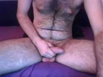 Chaturbate marcellosegalo video