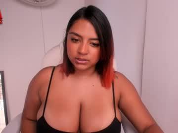 Chaturbate mia_marttinez webcam show