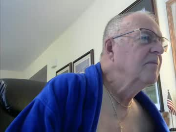 Chaturbate rogerterry2 show with cum from Chaturbate.com