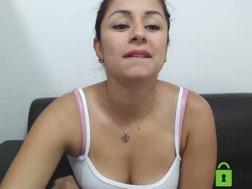 Chaturbate isabella_castillo cam video from Chaturbate