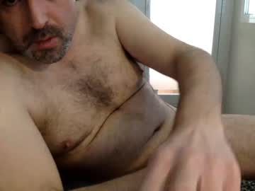 Chaturbate jim_dick private