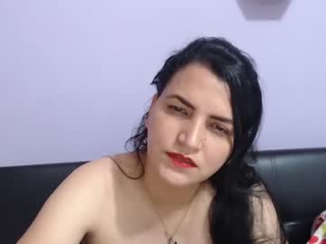 Chaturbate marilyn_garcia private show from Chaturbate