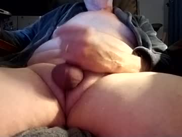 Chaturbate cockworx show with toys from Chaturbate