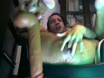 Chaturbate hispanoec69 record webcam video