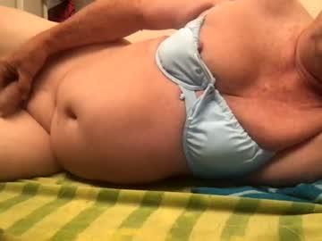 Chaturbate phildavis chaturbate video with dildo