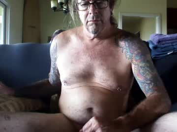 Chaturbate 808aloha808 private sex show from Chaturbate