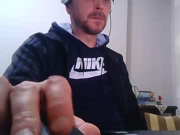 Chaturbate boranfun77 record private XXX video from Chaturbate.com
