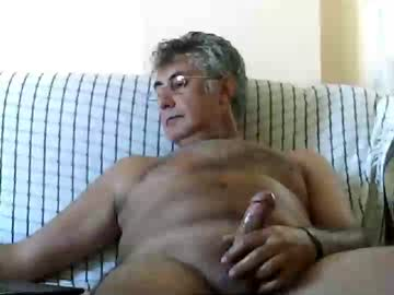 Chaturbate star0806666 blowjob show from Chaturbate.com