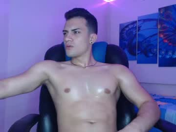 Chaturbate edenred_ video with dildo from Chaturbate
