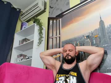 Chaturbate xtremearms video with dildo from Chaturbate