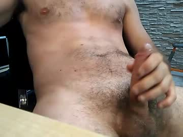 Chaturbate elytsym record webcam show from Chaturbate