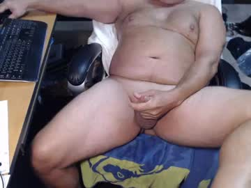 Chaturbate nakedextremity blowjob video from Chaturbate
