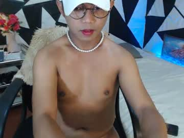 Chaturbate pinoy_cupid record public webcam from Chaturbate.com