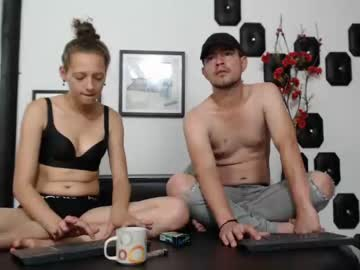 Chaturbate sweet_storme record video