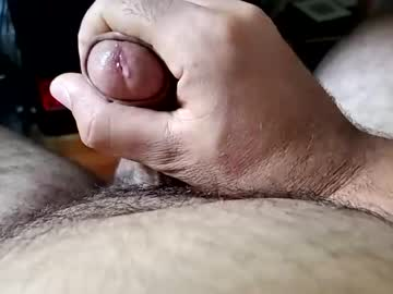 Chaturbate adickted2pussy89 public show