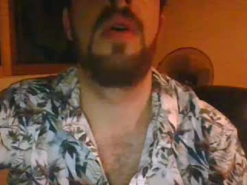 Chaturbate mikezorn chaturbate video with toys