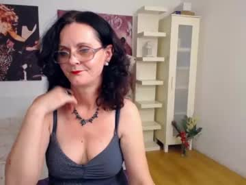 Chaturbate brendabell video with dildo from Chaturbate.com