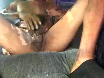 Chaturbate rickrterry private show video
