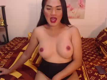 Chaturbate translovelytopx record private sex show from Chaturbate