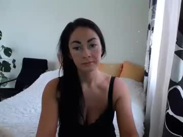 Chaturbate lady_devilxxx record show with toys