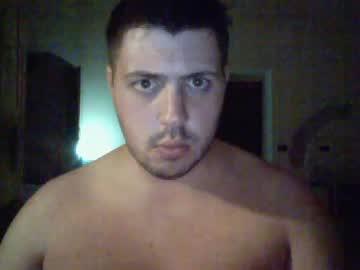 Chaturbate nottingamer blowjob video
