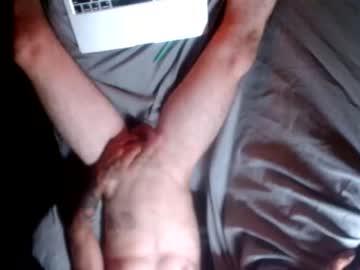 Chaturbate thegooochie6969 video with dildo