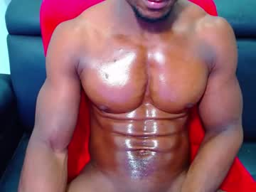 Chaturbate tom_mendez webcam show from Chaturbate