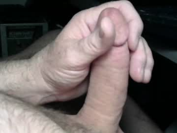 Chaturbate wvshaved8 record public webcam from Chaturbate