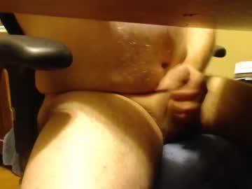 Chaturbate nakedbear0001