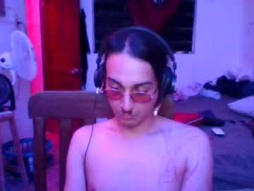 Chaturbate stevergazo chaturbate webcam record