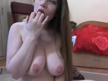 Chaturbate victoriastar69 chaturbate video with toys