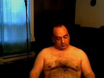 Chaturbate alonelymen record video with toys from Chaturbate